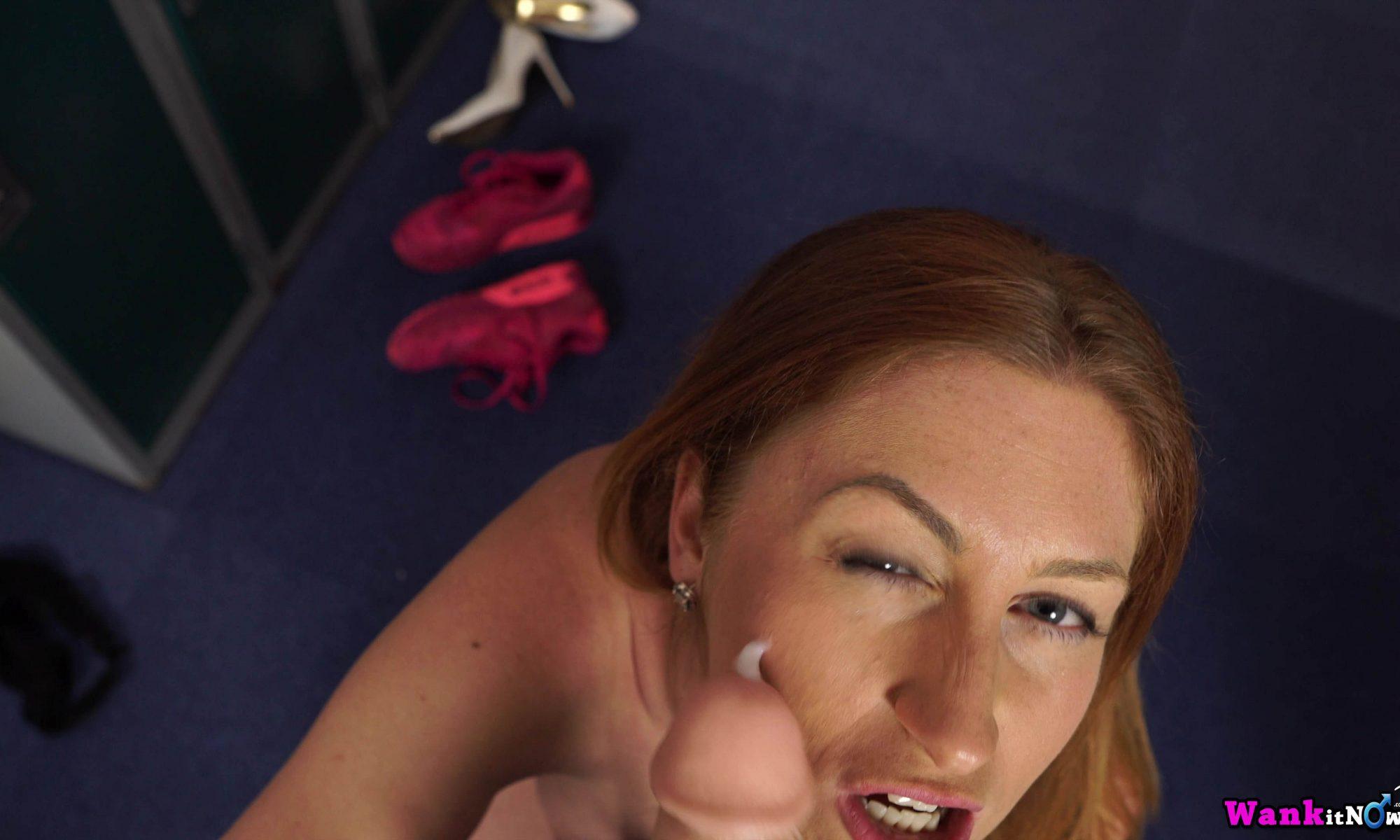 Porn carla cristina